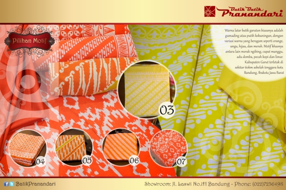 Kitabbatik1_Orange_Kuning_37